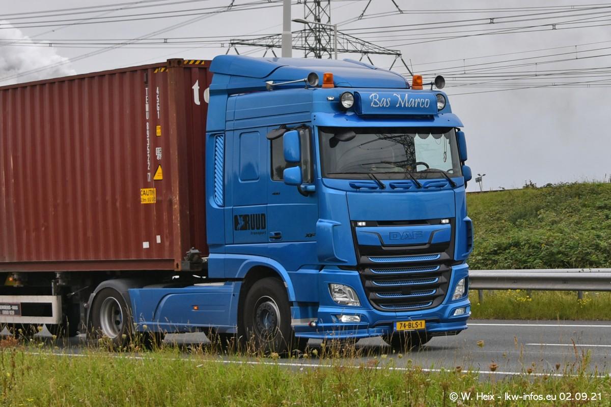 20210903-Rotterdam-Maasvlakte-A15-00365.jpg