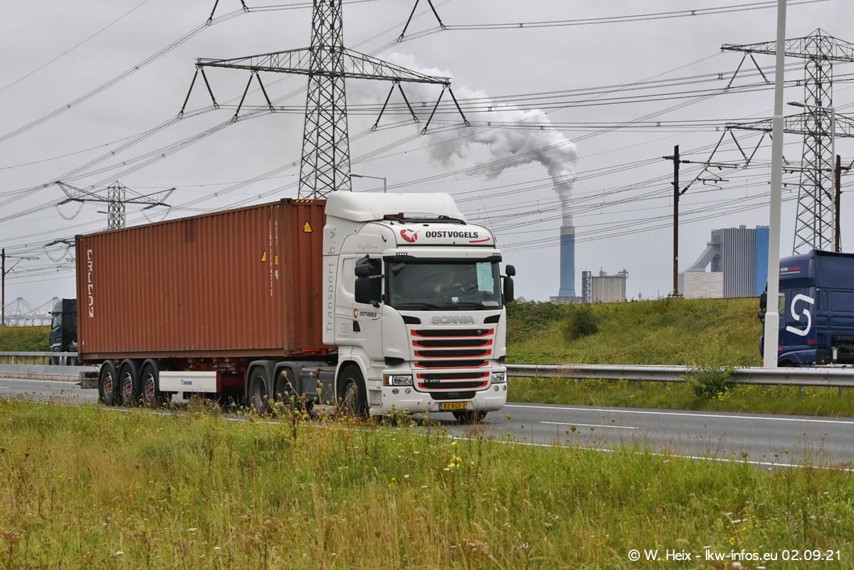 20210903-Rotterdam-Maasvlakte-A15-00366.jpg