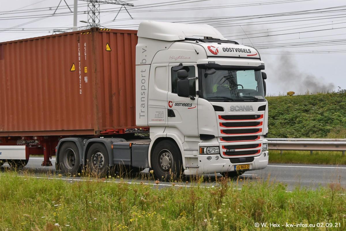 20210903-Rotterdam-Maasvlakte-A15-00367.jpg