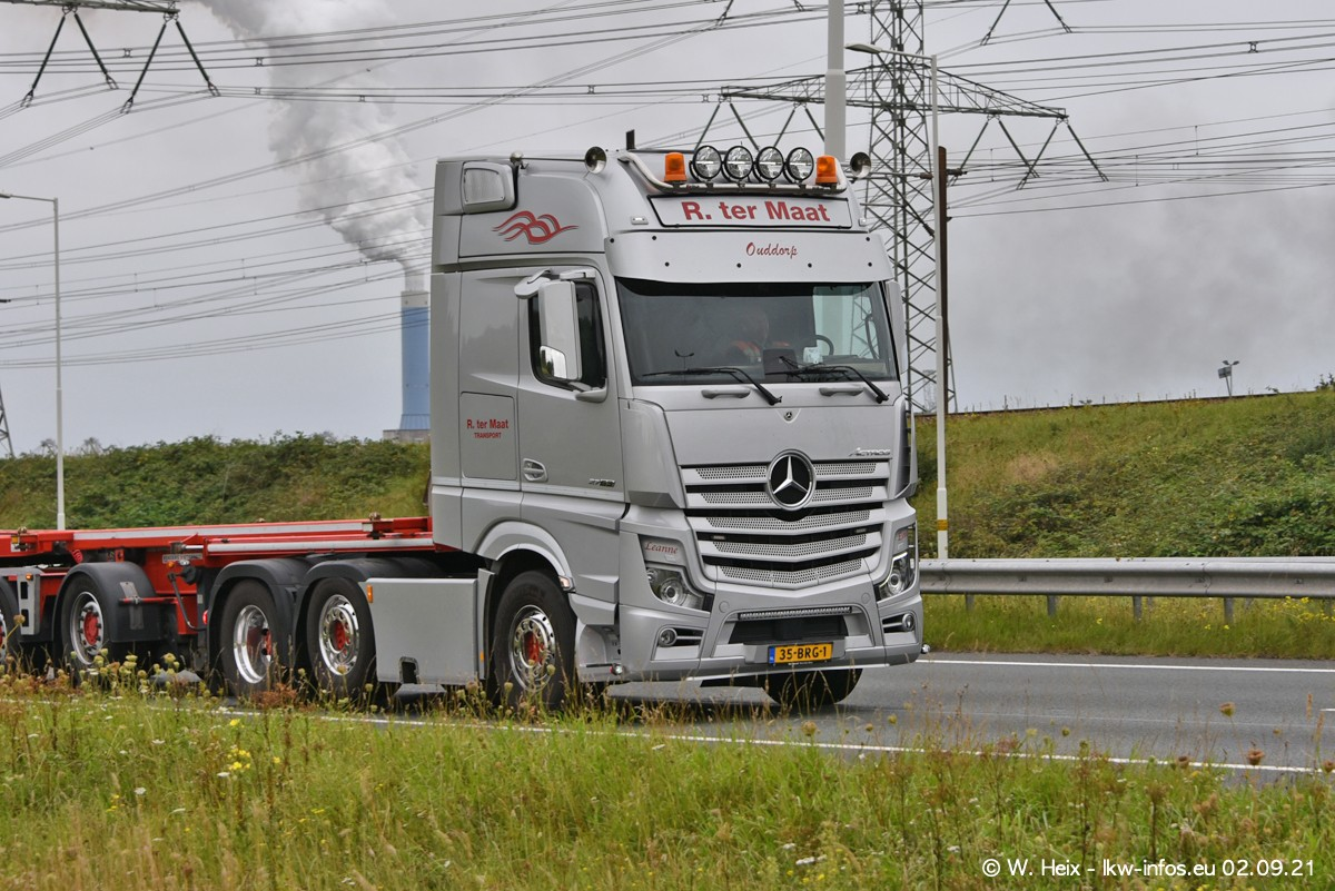 20210903-Rotterdam-Maasvlakte-A15-00372.jpg