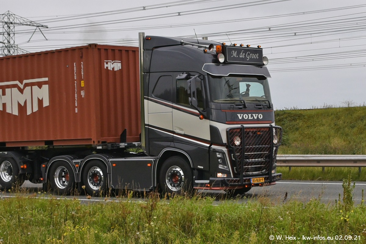 20210903-Rotterdam-Maasvlakte-A15-00375.jpg
