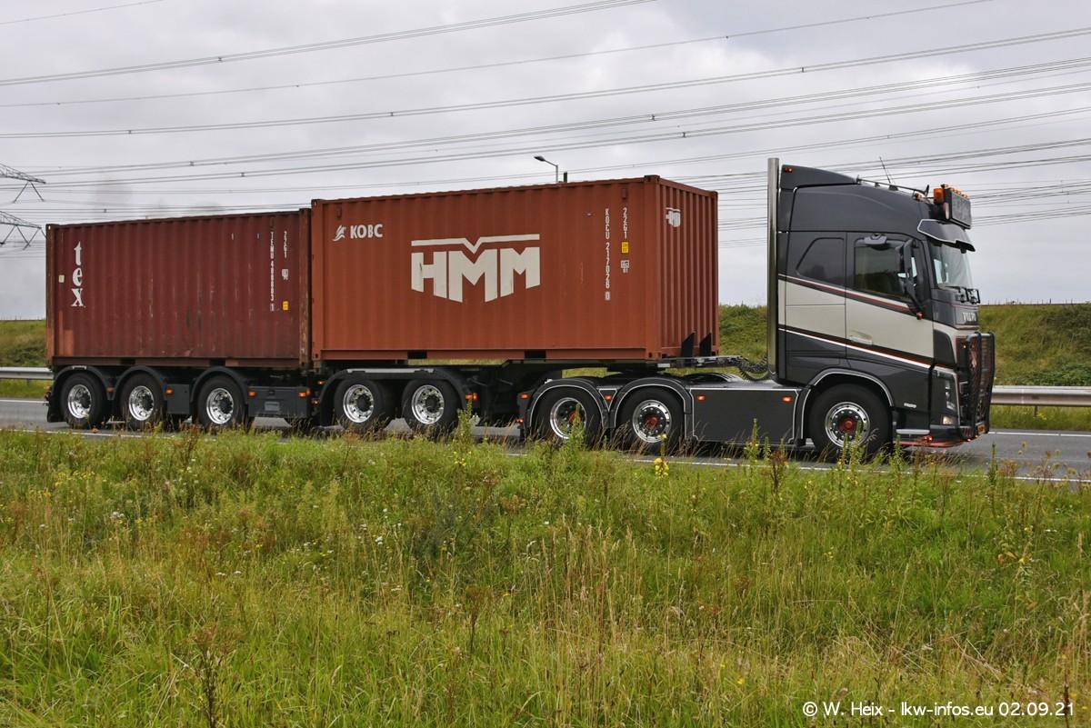20210903-Rotterdam-Maasvlakte-A15-00376.jpg