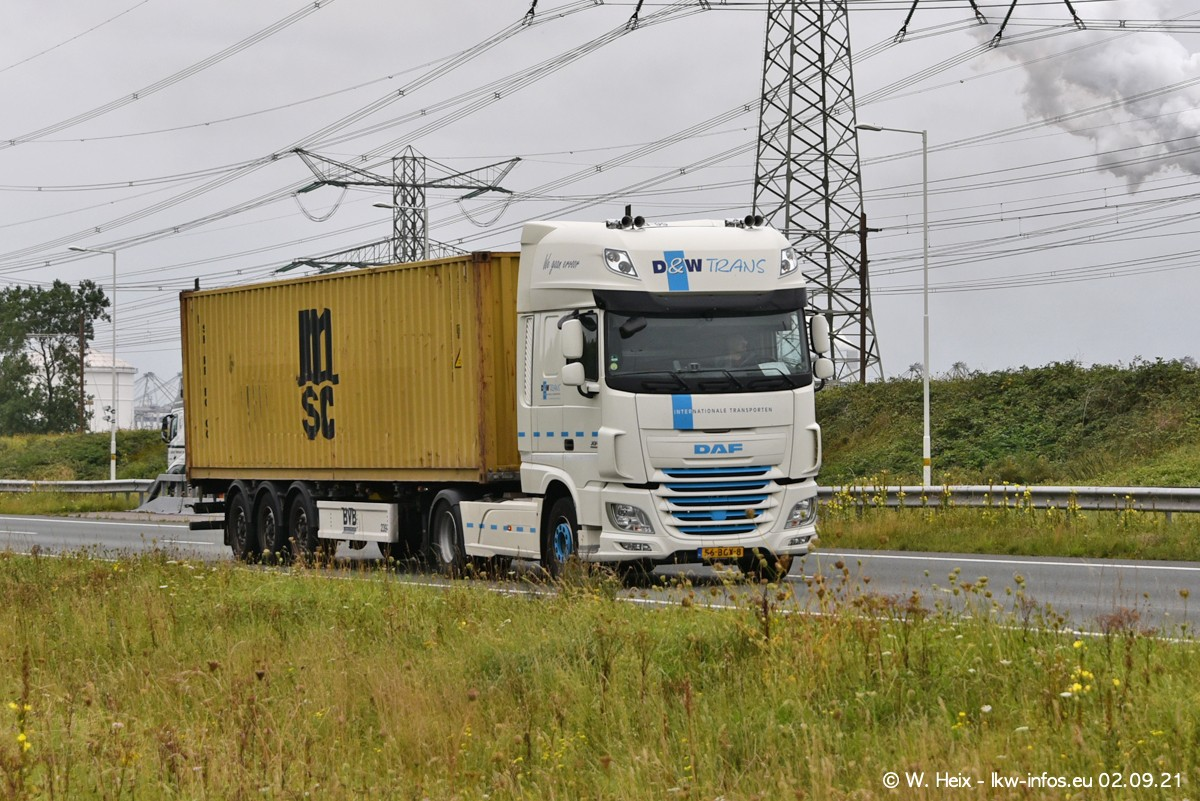 20210903-Rotterdam-Maasvlakte-A15-00378.jpg