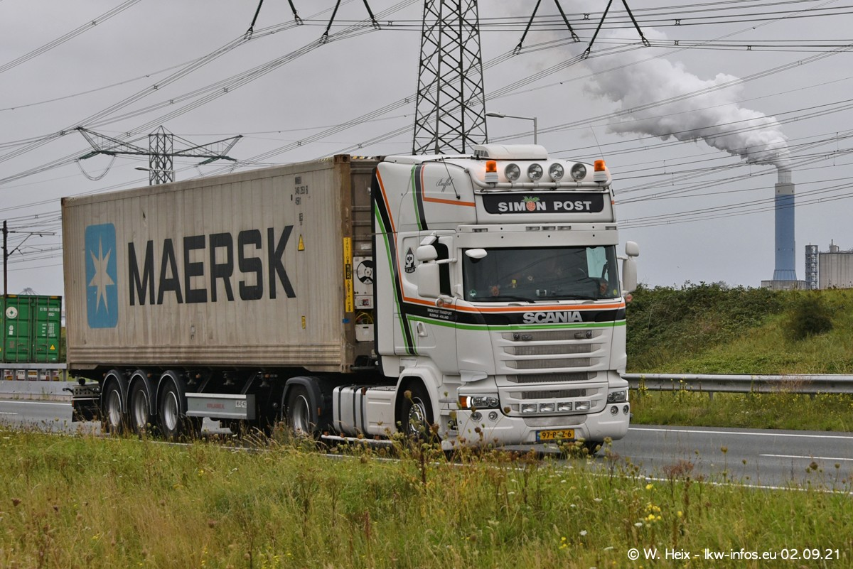 20210903-Rotterdam-Maasvlakte-A15-00381.jpg