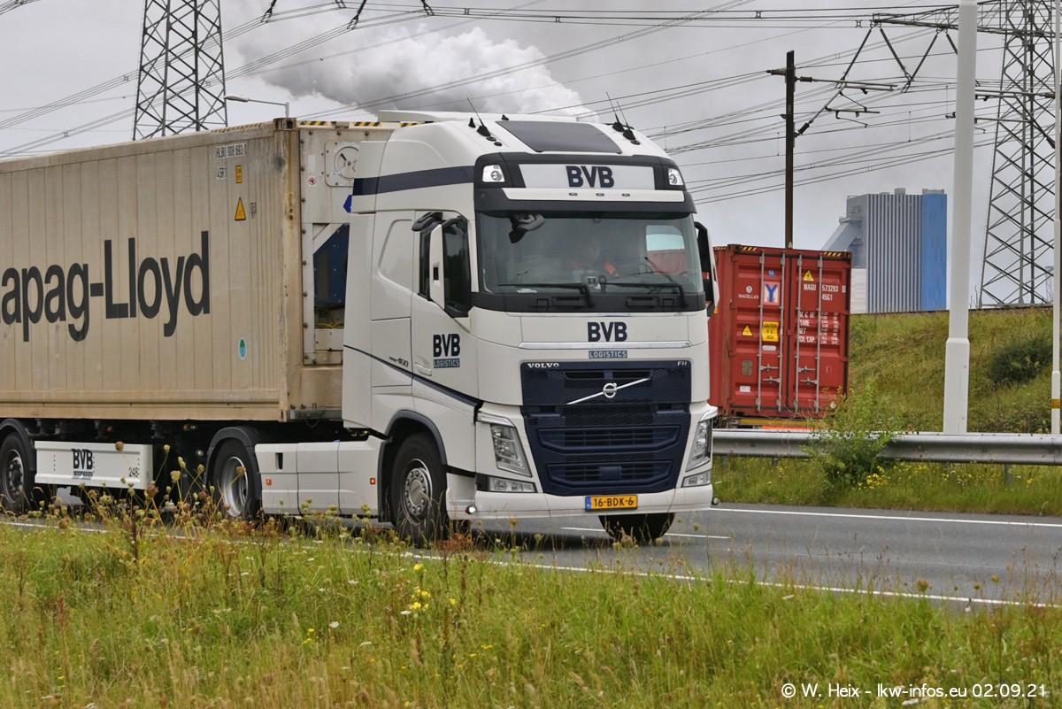 20210903-Rotterdam-Maasvlakte-A15-00383.jpg