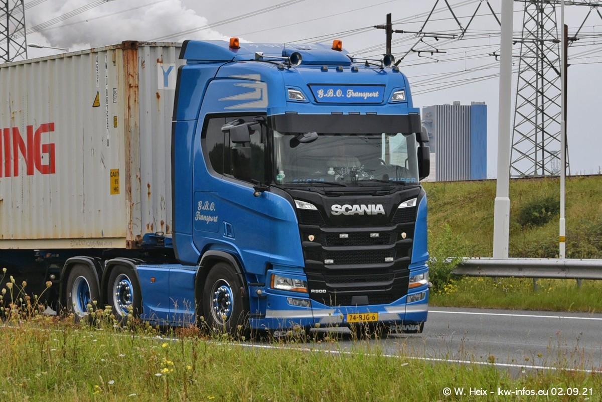 20210903-Rotterdam-Maasvlakte-A15-00386.jpg