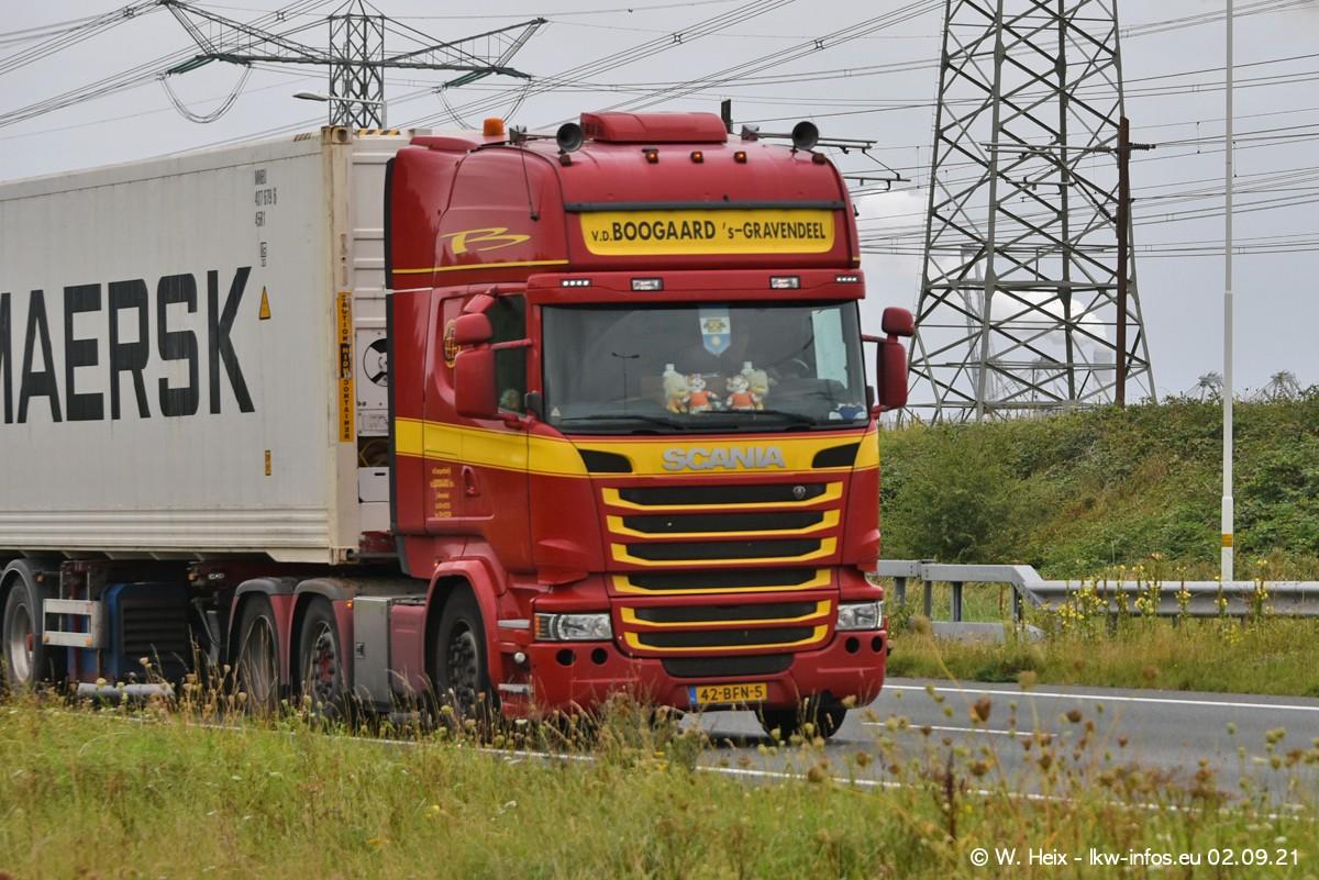 20210903-Rotterdam-Maasvlakte-A15-00392.jpg