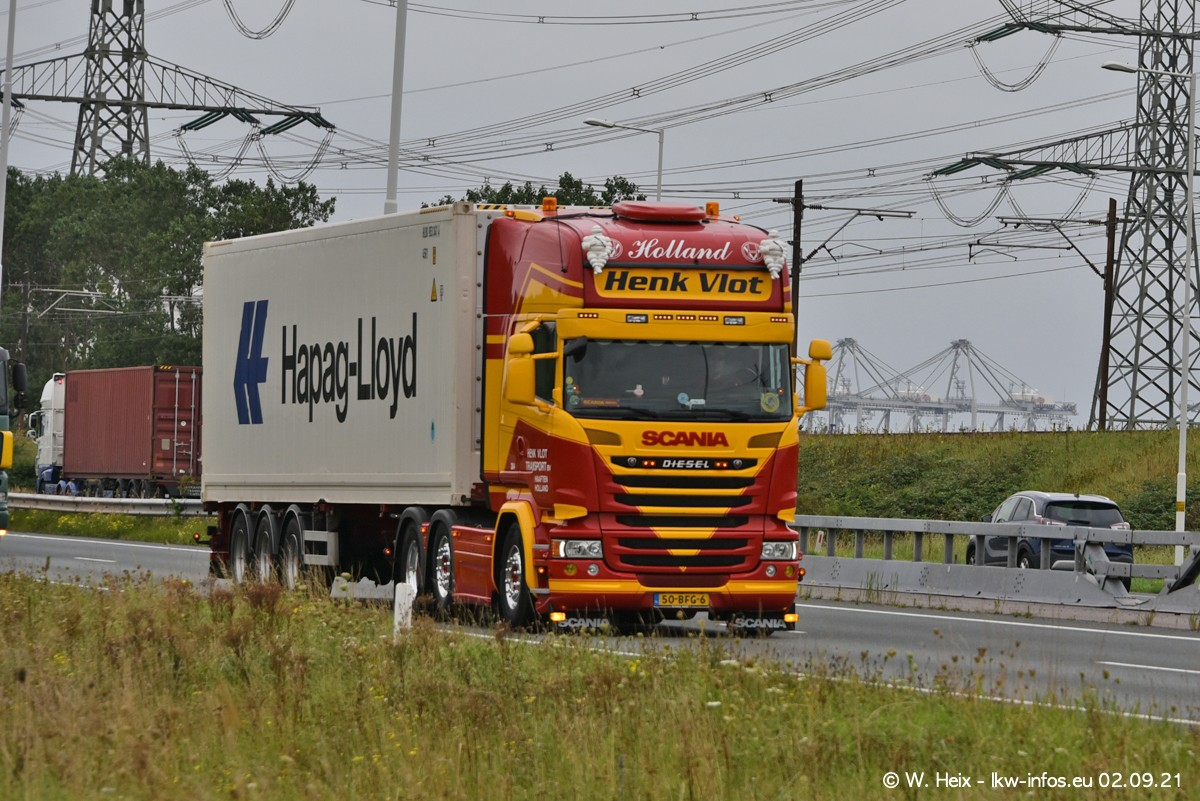20210903-Rotterdam-Maasvlakte-A15-00393.jpg