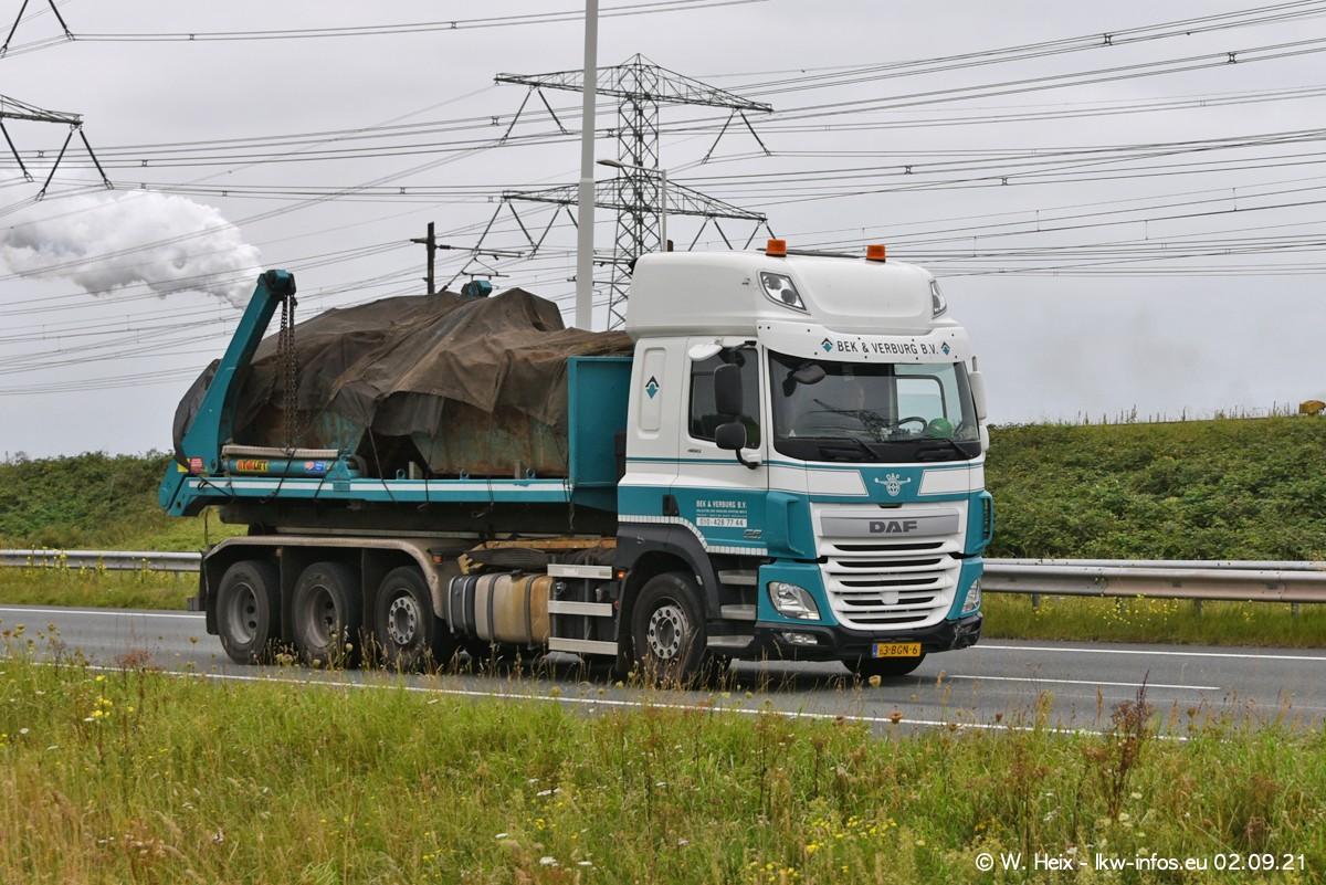 20210903-Rotterdam-Maasvlakte-A15-00399.jpg
