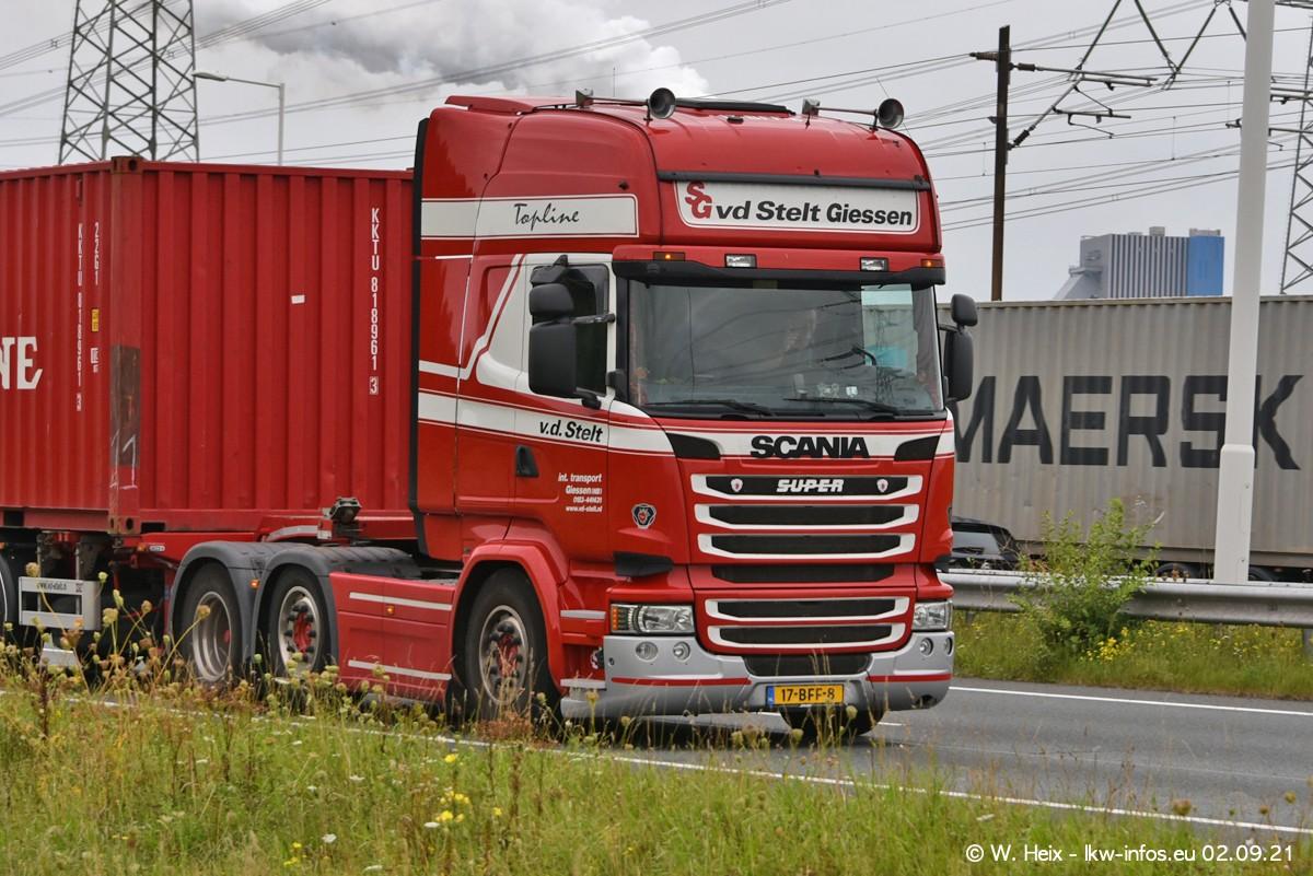 20210903-Rotterdam-Maasvlakte-A15-00401.jpg