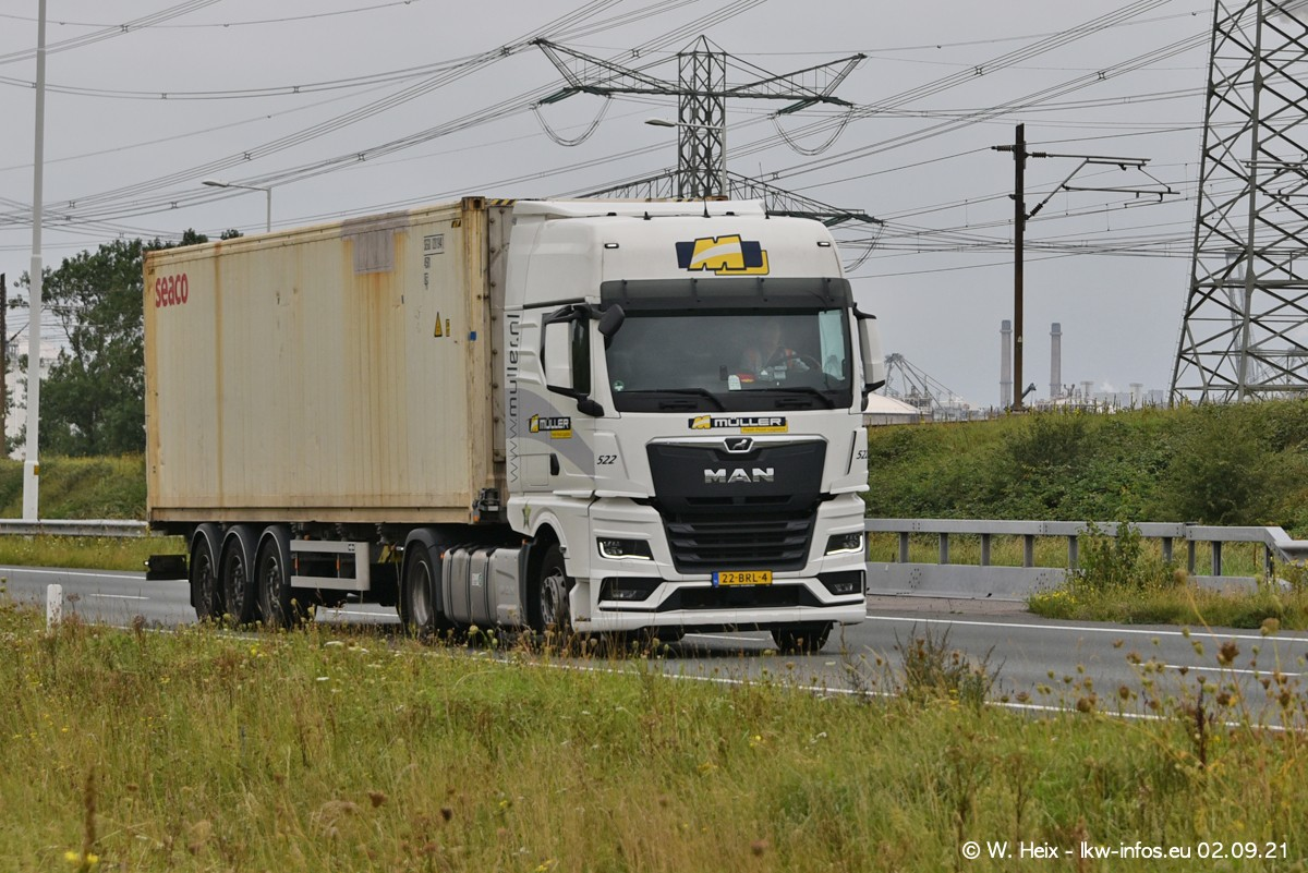 20210903-Rotterdam-Maasvlakte-A15-00404.jpg