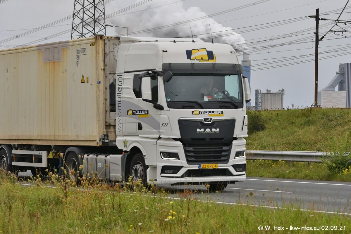 20210903-Rotterdam-Maasvlakte-A15-00405.jpg