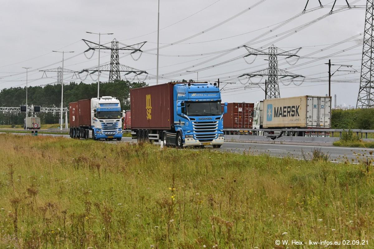 20210903-Rotterdam-Maasvlakte-A15-00406.jpg