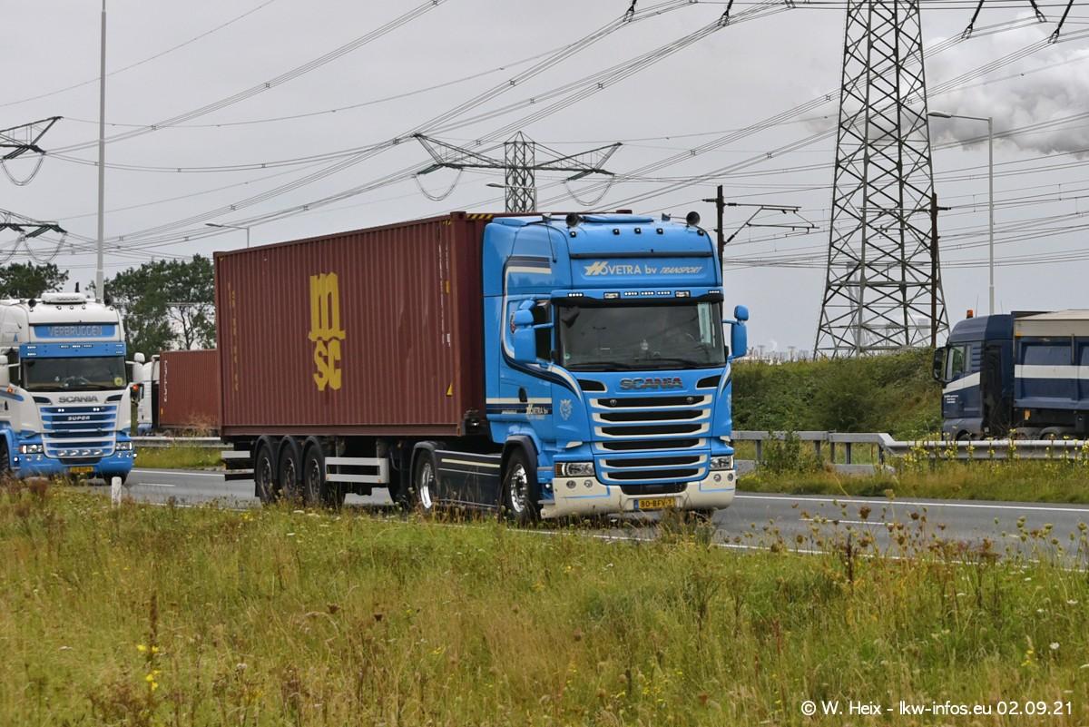 20210903-Rotterdam-Maasvlakte-A15-00407.jpg