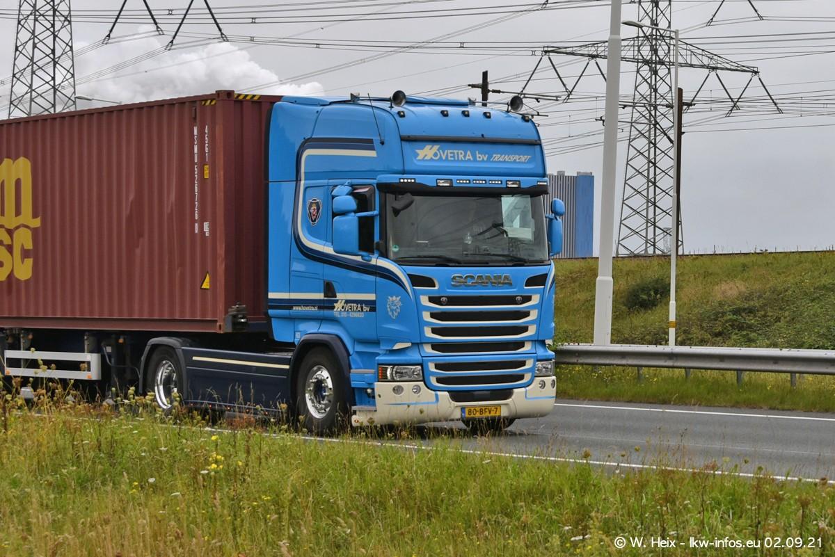 20210903-Rotterdam-Maasvlakte-A15-00408.jpg