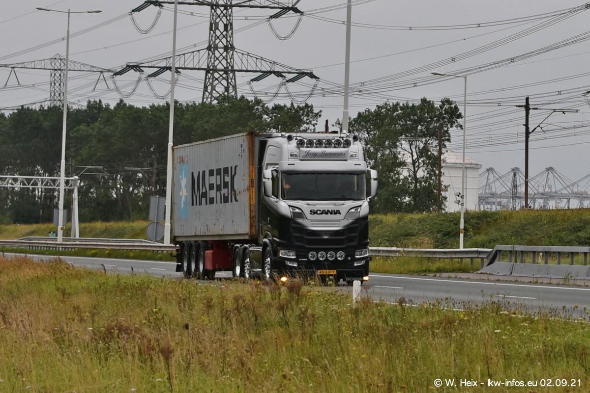 20210903-Rotterdam-Maasvlakte-A15-00414.jpg