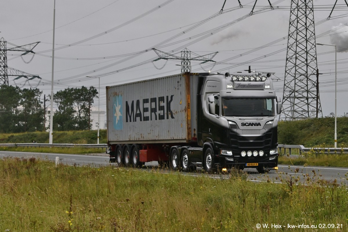 20210903-Rotterdam-Maasvlakte-A15-00416.jpg