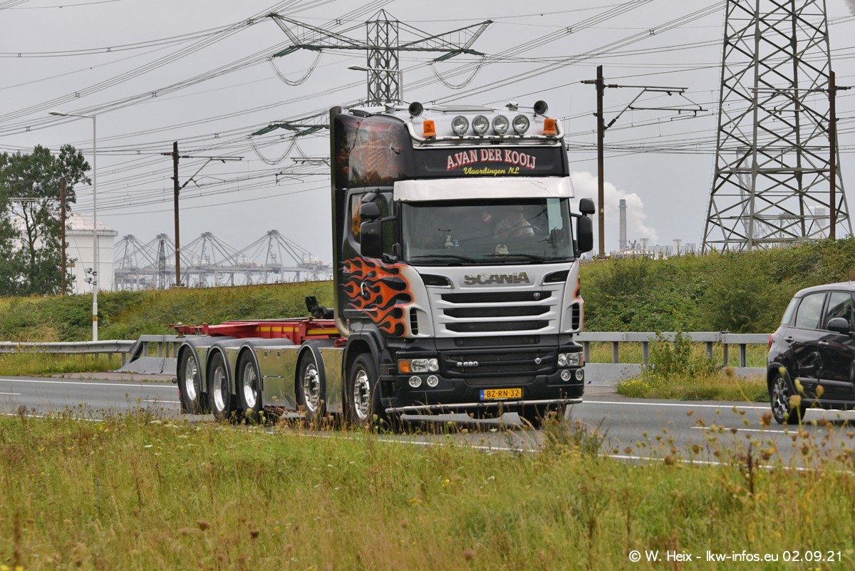 20210903-Rotterdam-Maasvlakte-A15-00419.jpg