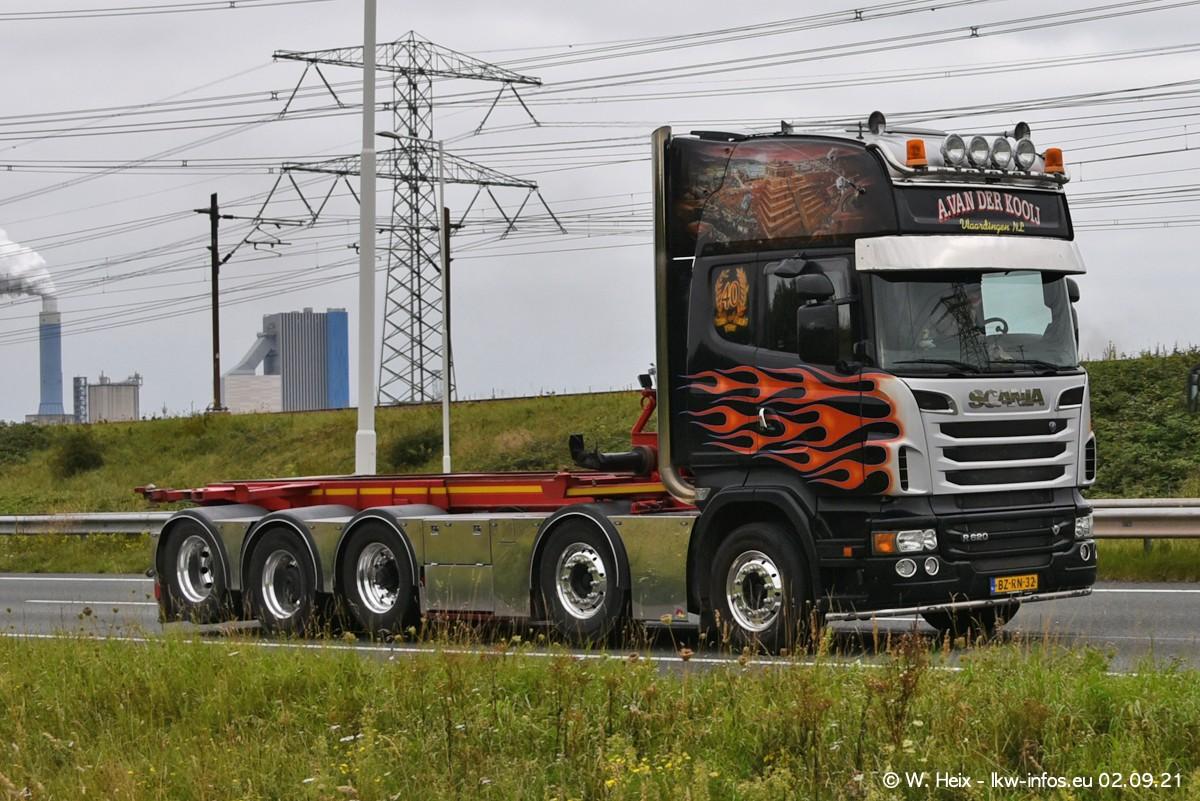 20210903-Rotterdam-Maasvlakte-A15-00421.jpg