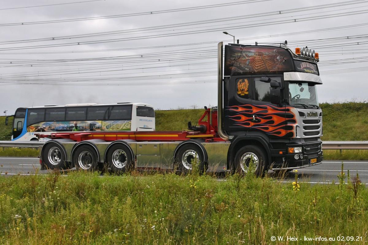 20210903-Rotterdam-Maasvlakte-A15-00422.jpg
