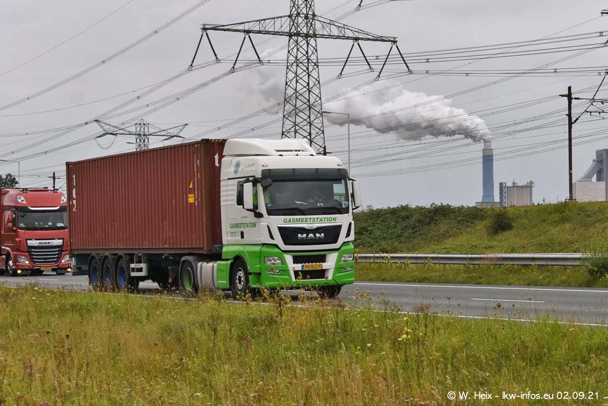 20210903-Rotterdam-Maasvlakte-A15-00424.jpg