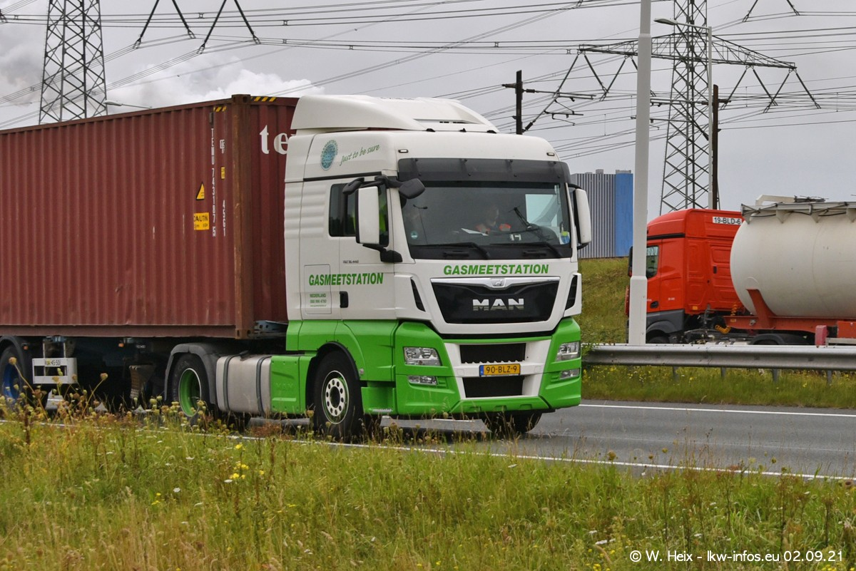20210903-Rotterdam-Maasvlakte-A15-00425.jpg