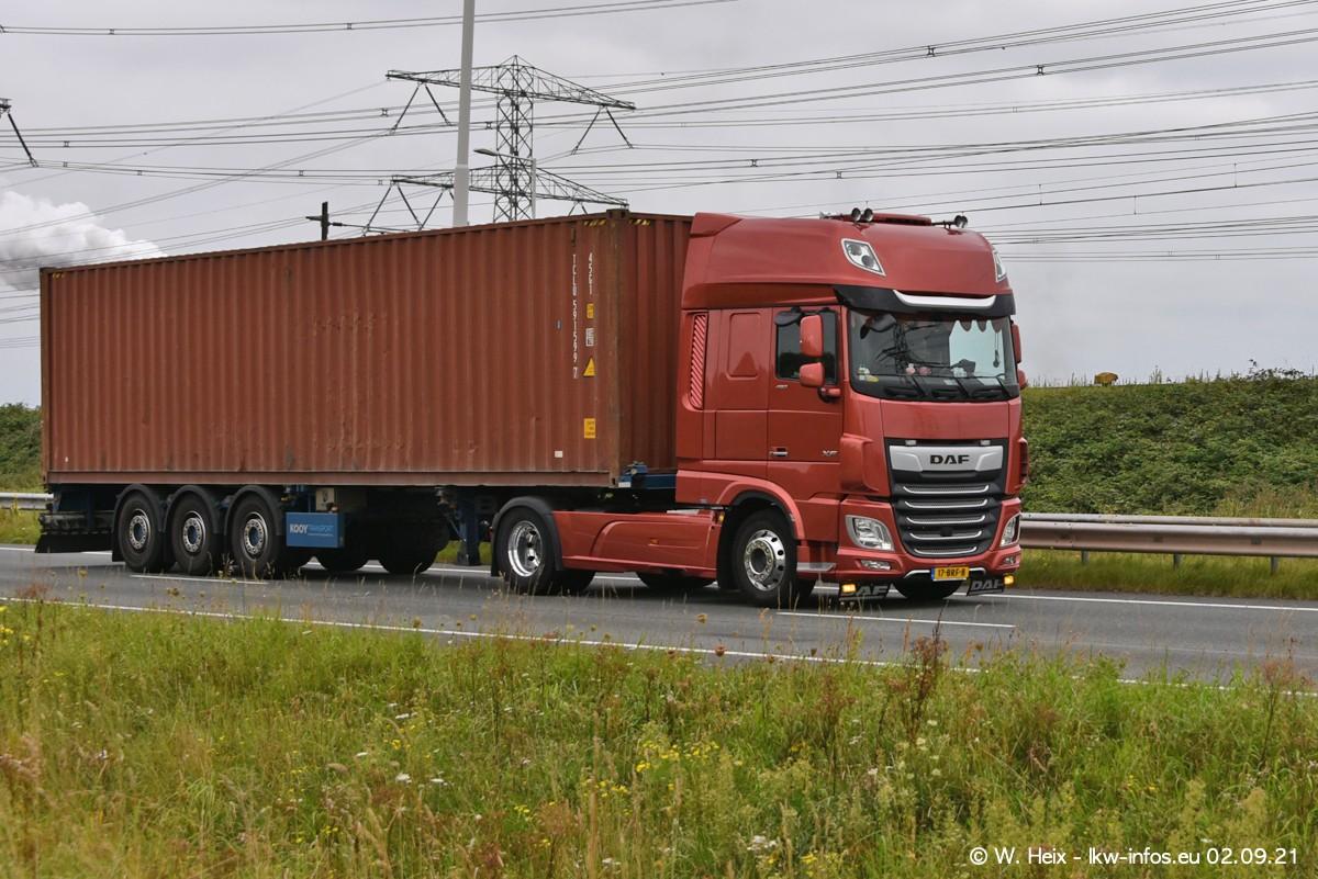 20210903-Rotterdam-Maasvlakte-A15-00426.jpg