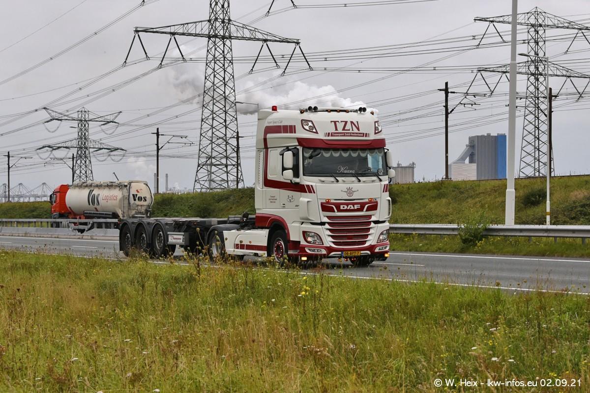 20210903-Rotterdam-Maasvlakte-A15-00427.jpg