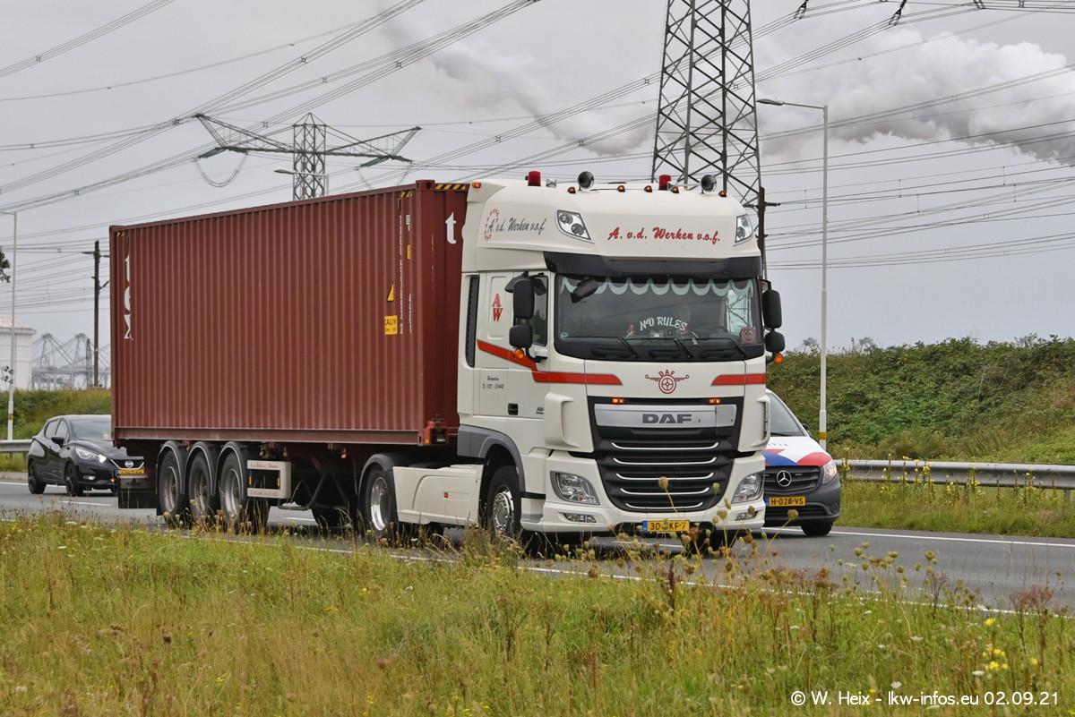 20210903-Rotterdam-Maasvlakte-A15-00430.jpg