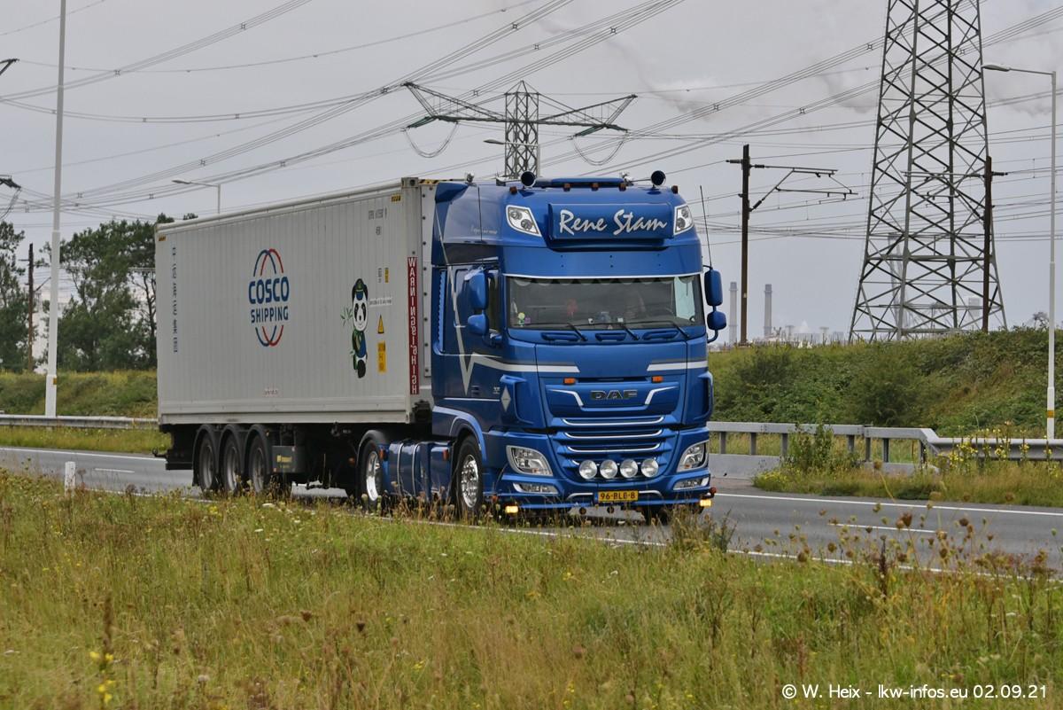 20210903-Rotterdam-Maasvlakte-A15-00431.jpg