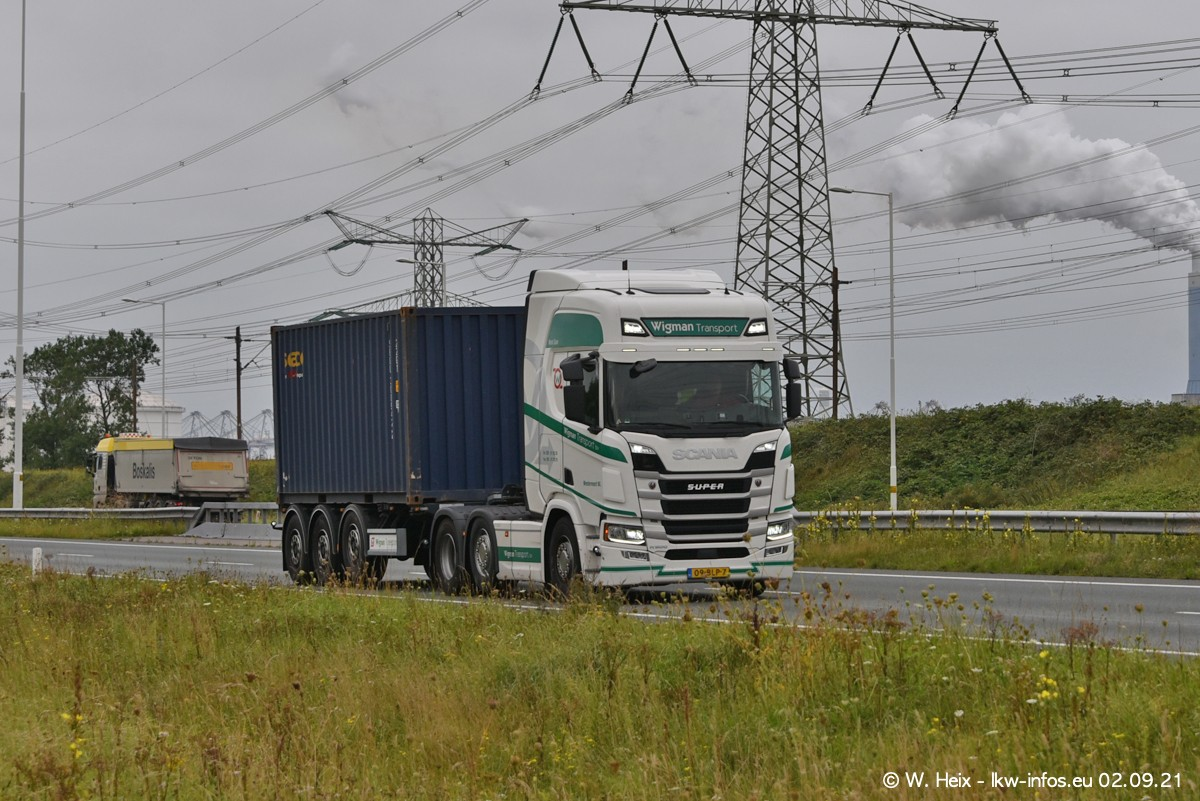 20210903-Rotterdam-Maasvlakte-A15-00433.jpg