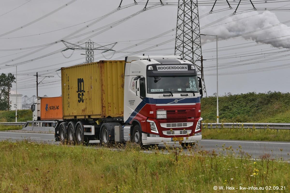 20210903-Rotterdam-Maasvlakte-A15-00436.jpg