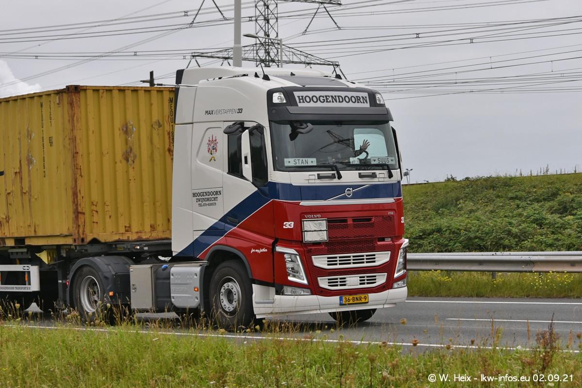 20210903-Rotterdam-Maasvlakte-A15-00437.jpg