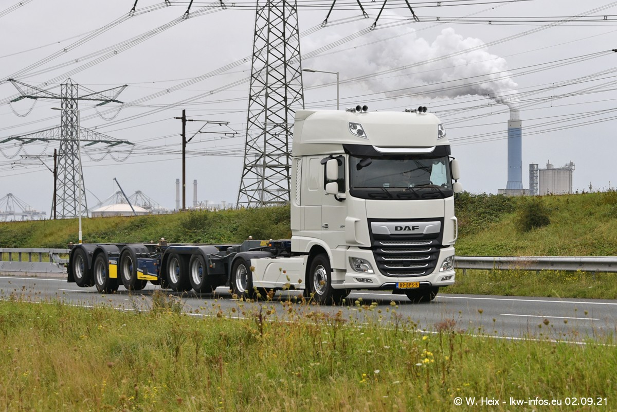 20210903-Rotterdam-Maasvlakte-A15-00438.jpg