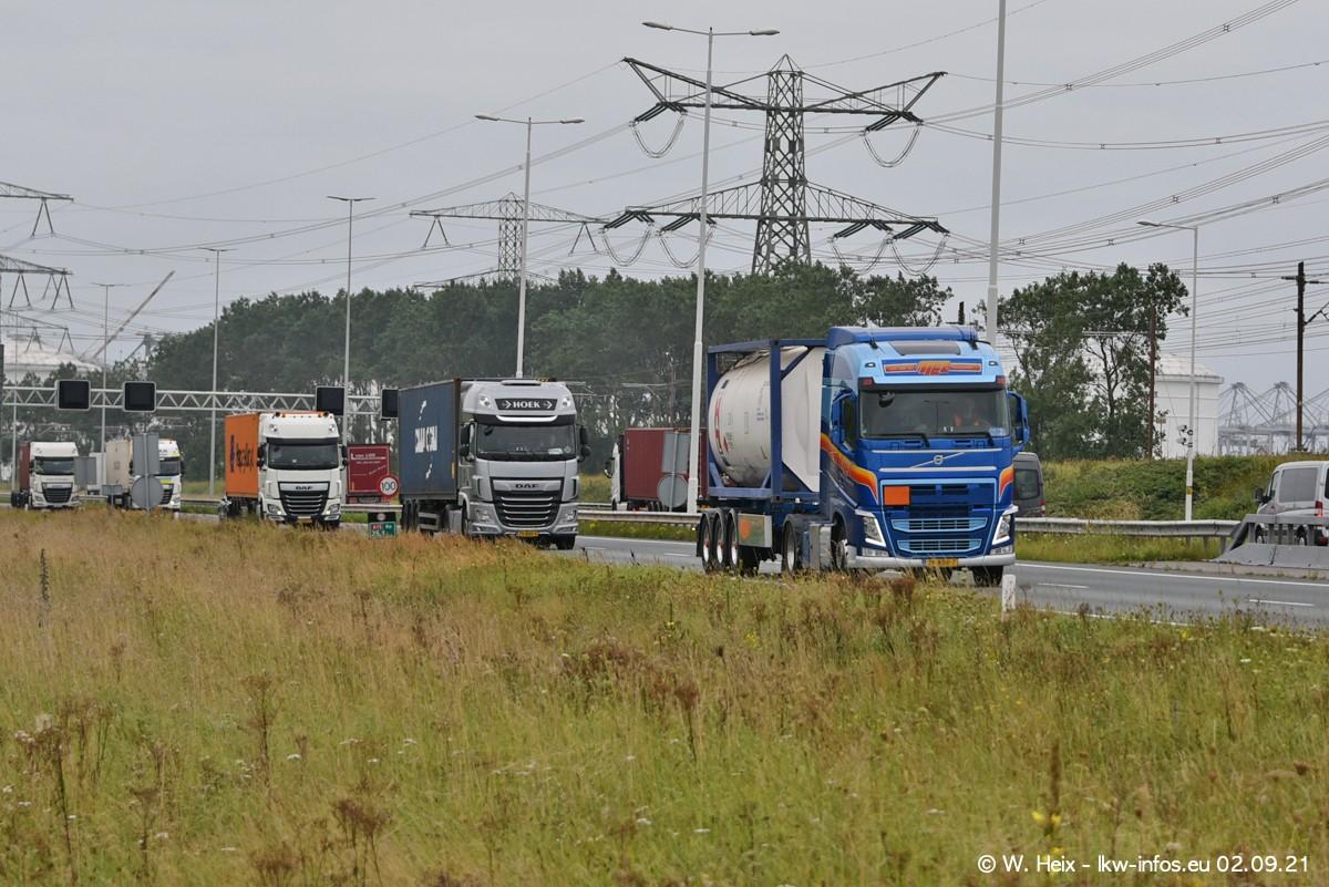 20210903-Rotterdam-Maasvlakte-A15-00439.jpg