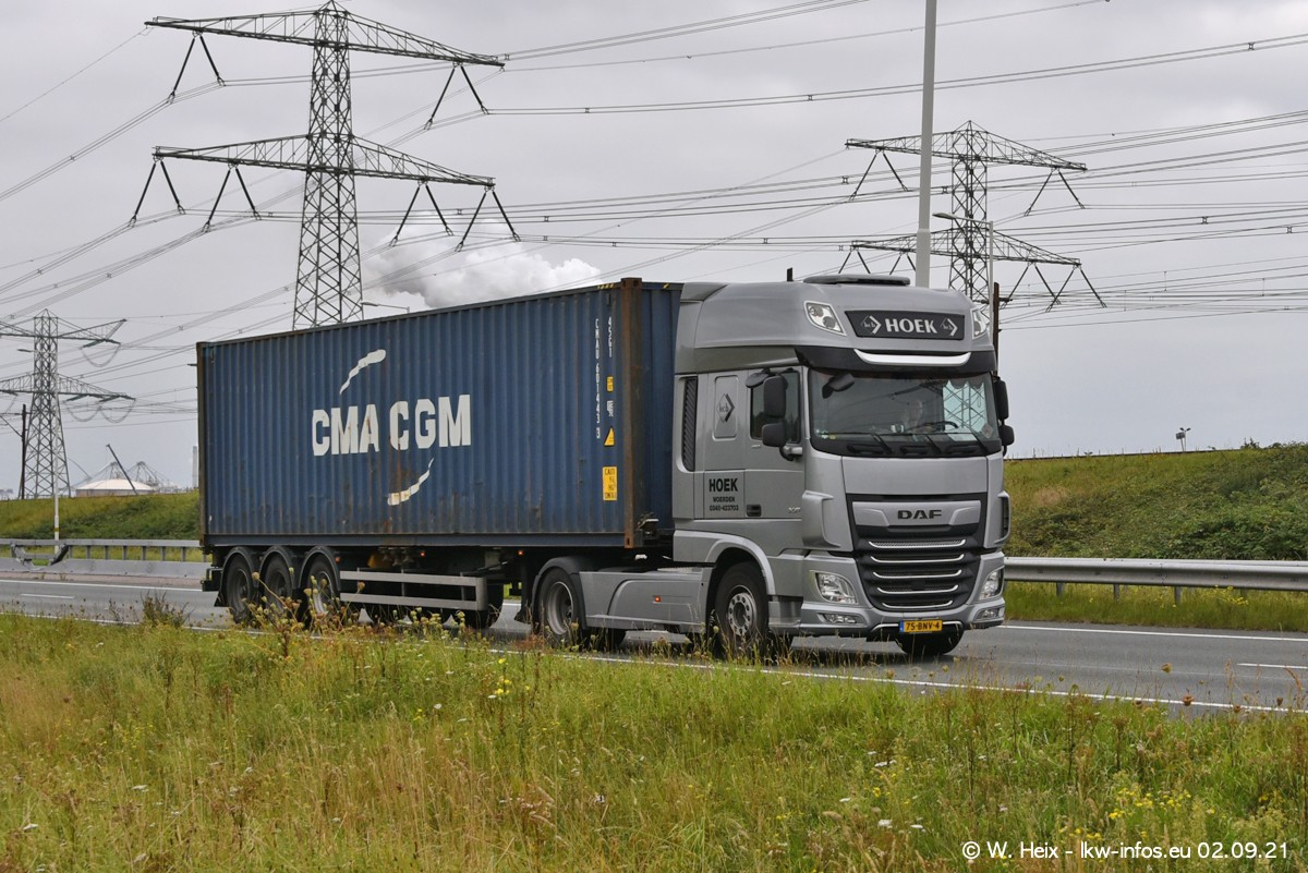 20210903-Rotterdam-Maasvlakte-A15-00440.jpg