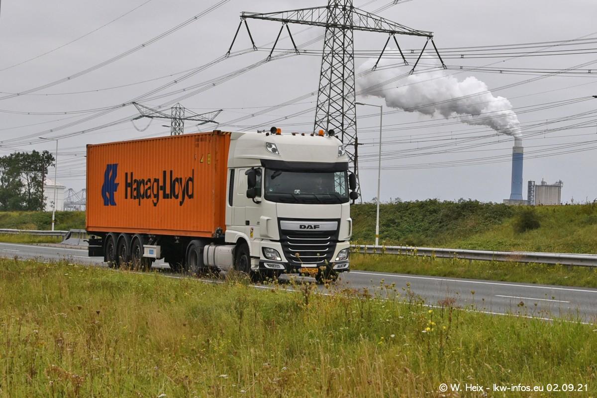 20210903-Rotterdam-Maasvlakte-A15-00442.jpg
