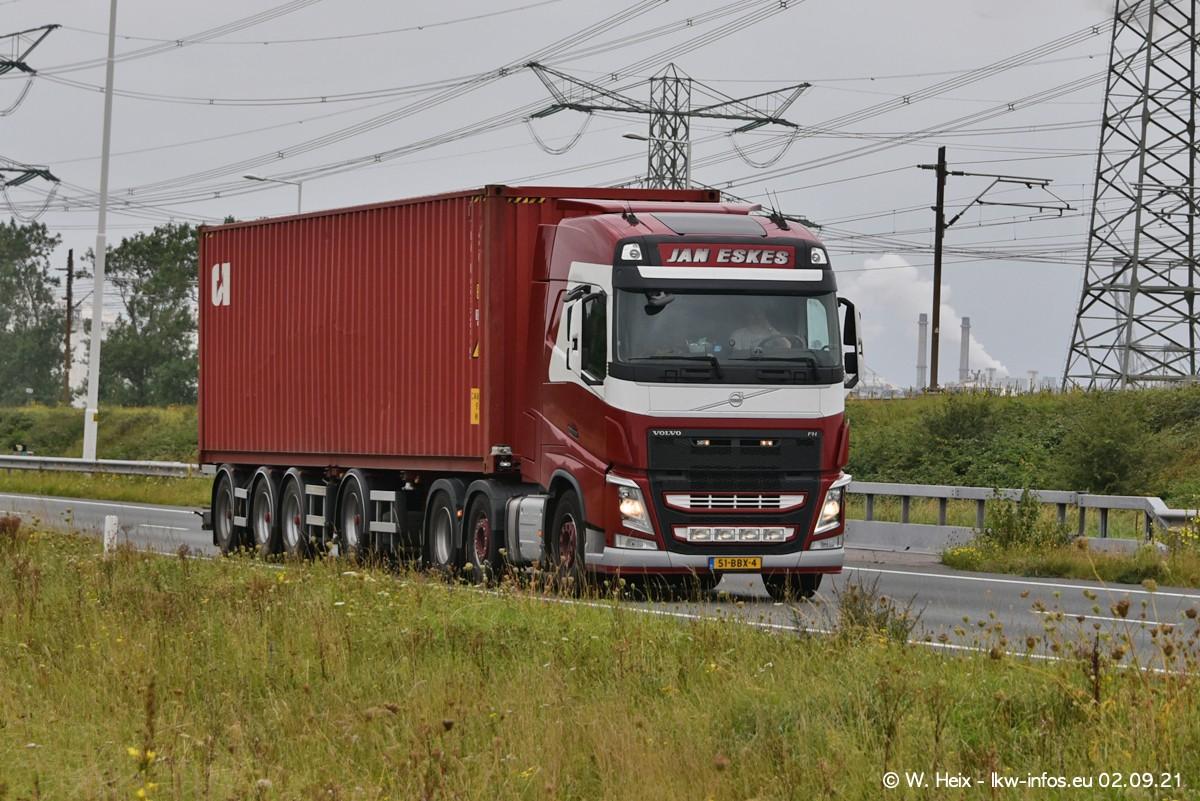20210903-Rotterdam-Maasvlakte-A15-00445.jpg