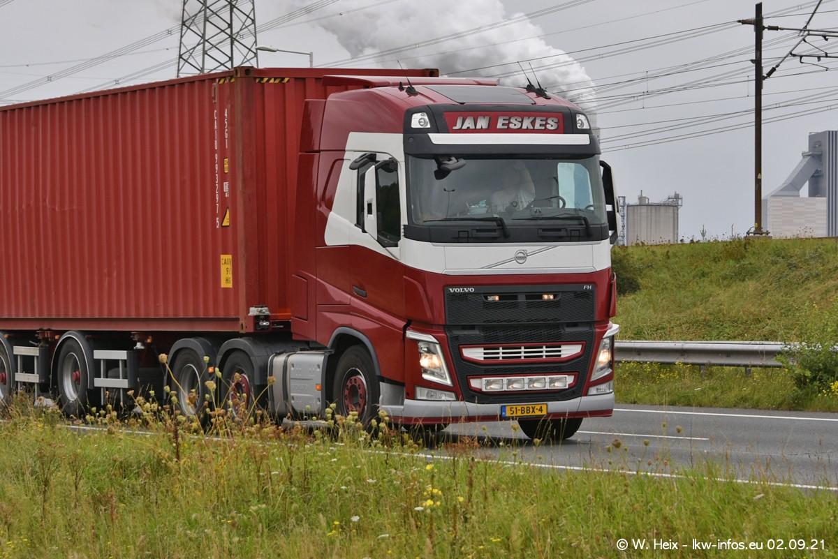 20210903-Rotterdam-Maasvlakte-A15-00446.jpg