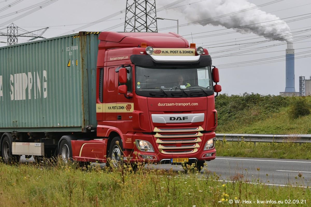 20210903-Rotterdam-Maasvlakte-A15-00448.jpg