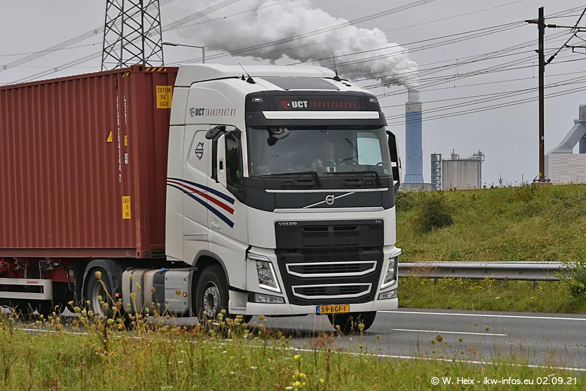 20210903-Rotterdam-Maasvlakte-A15-00450.jpg