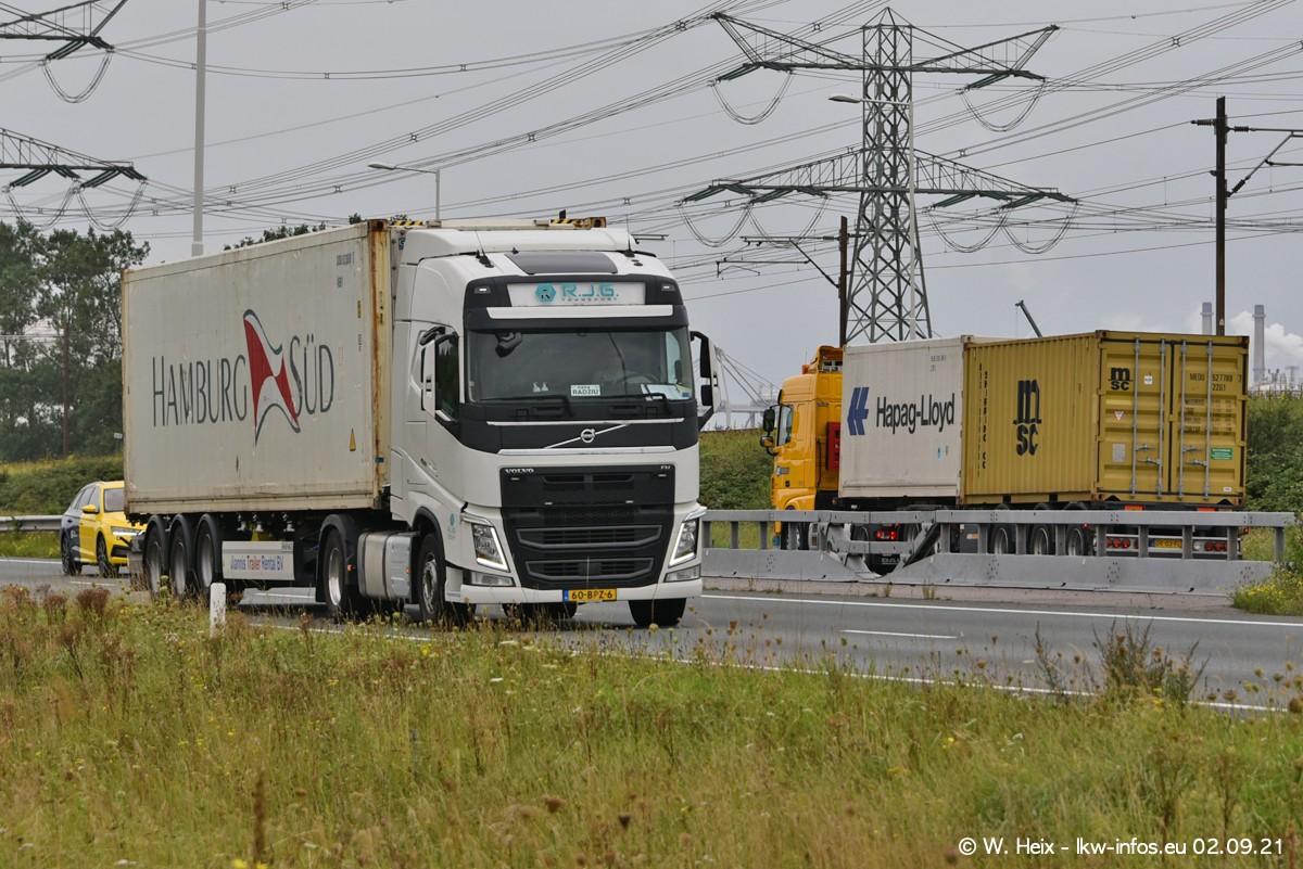 20210903-Rotterdam-Maasvlakte-A15-00451.jpg
