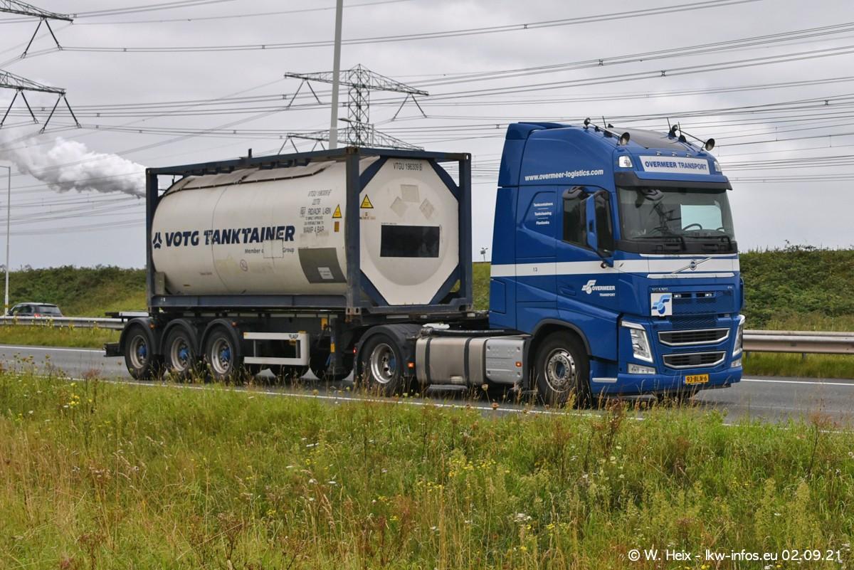 20210903-Rotterdam-Maasvlakte-A15-00452.jpg