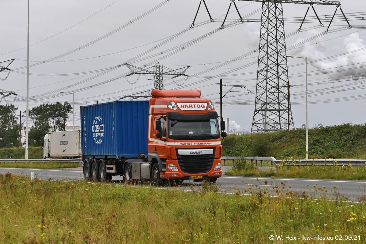 20210903-Rotterdam-Maasvlakte-A15-00458.jpg