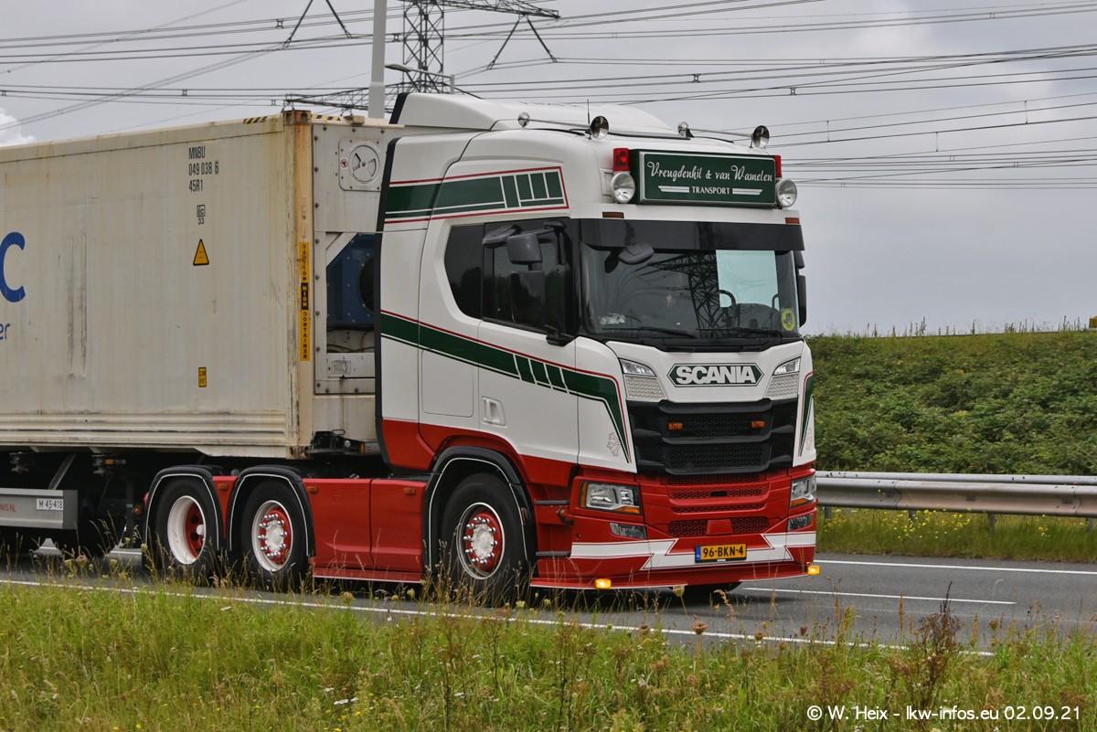 20210903-Rotterdam-Maasvlakte-A15-00463.jpg