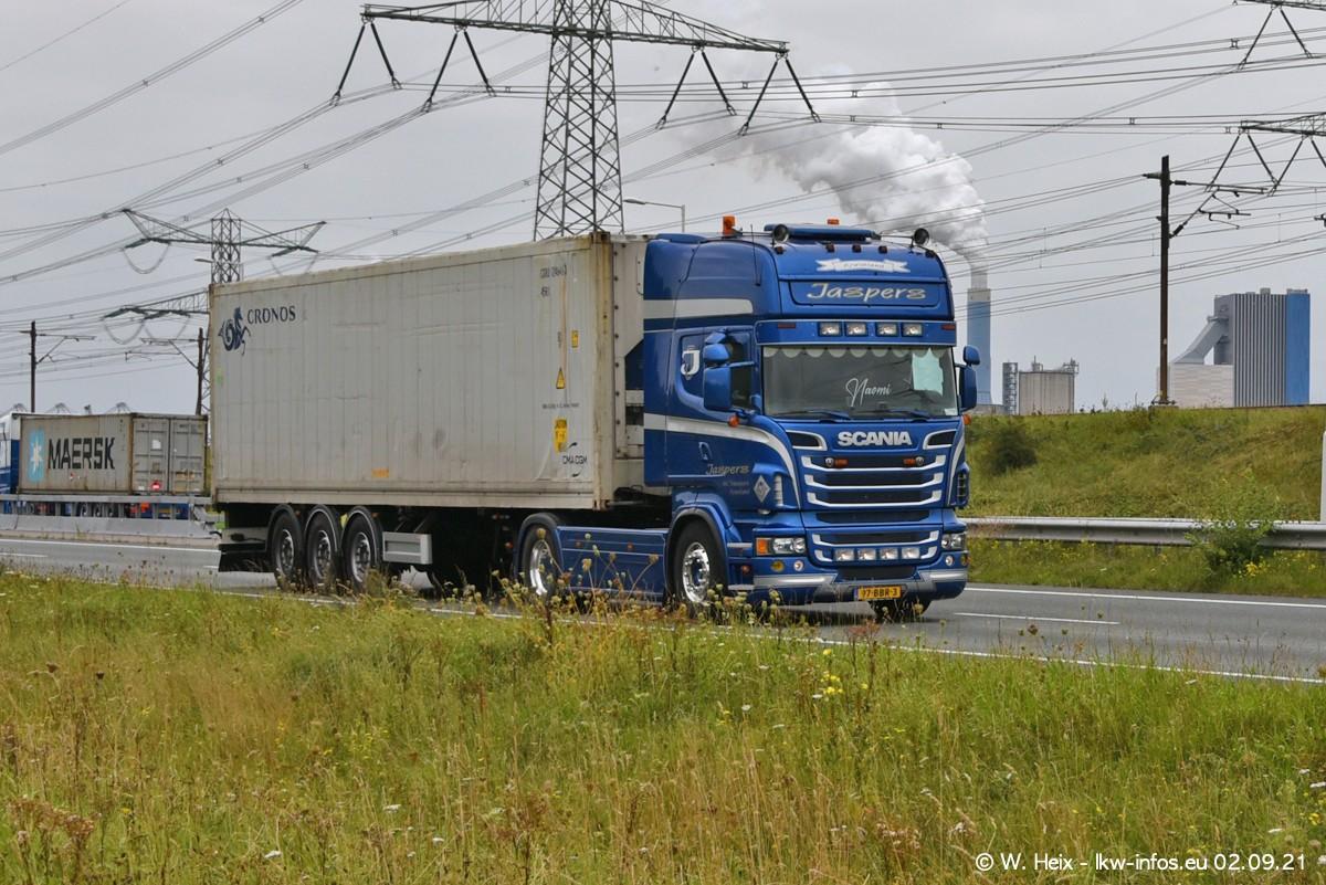 20210903-Rotterdam-Maasvlakte-A15-00466.jpg