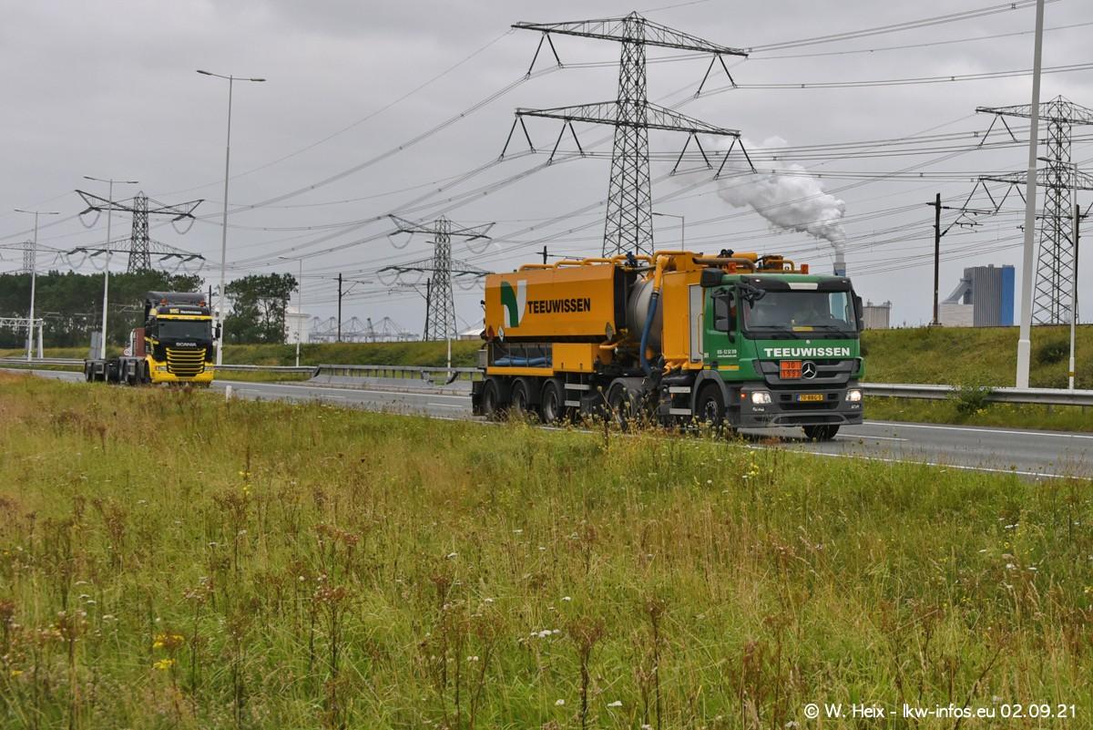 20210903-Rotterdam-Maasvlakte-A15-00467.jpg
