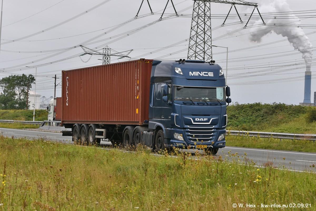 20210903-Rotterdam-Maasvlakte-A15-00468.jpg