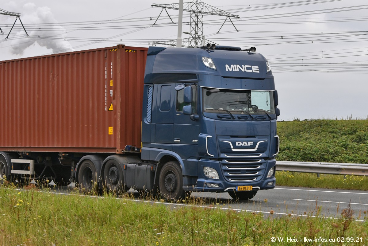 20210903-Rotterdam-Maasvlakte-A15-00469.jpg