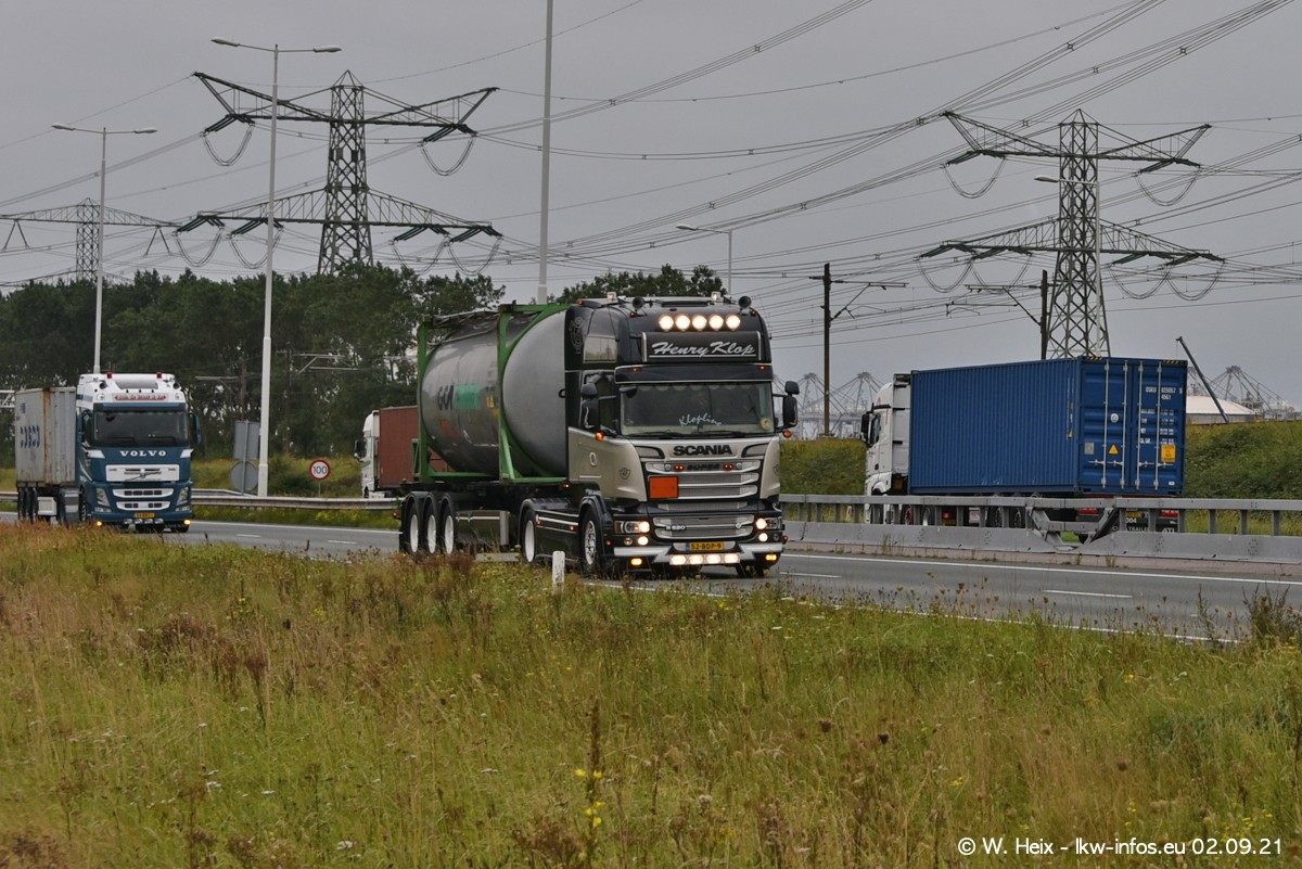 20210903-Rotterdam-Maasvlakte-A15-00470.jpg